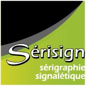Serisign